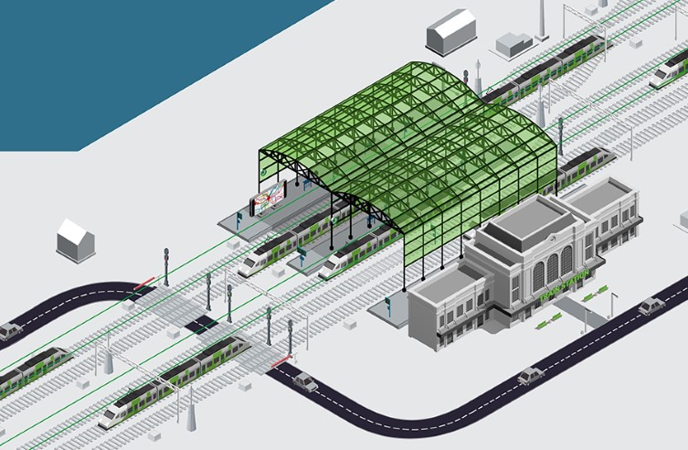 rail-infrastructure-isometric-900x588px.png.jpg