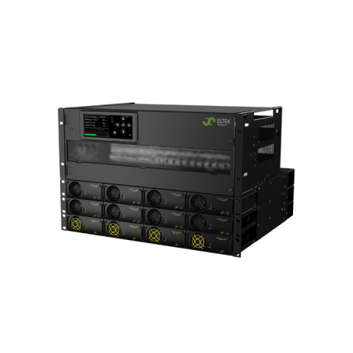 systems-400kw_remote-battery-telecom